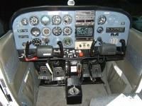 Cessna C-172N OK-JKV