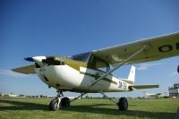 Cessna F-150M OK-TEK