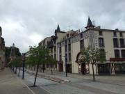 Centrum Verdunu