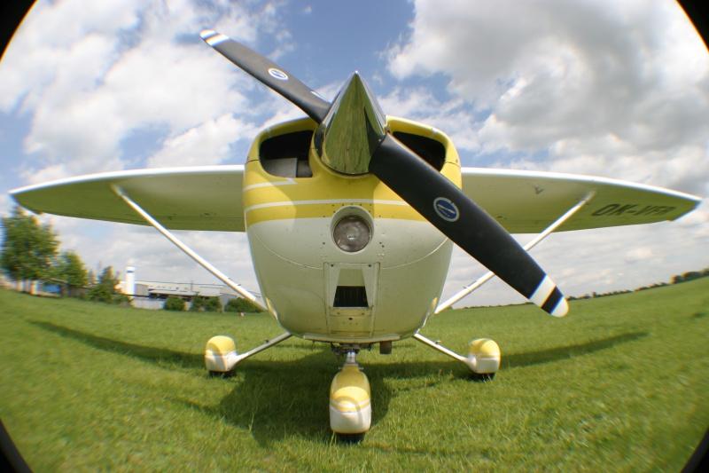 Cessna 172 g1000 poh pdf