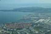 Slovinské pobřeží